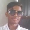 Kumar, 18, Amritsar