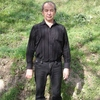 Бахадыр, 48, г.Ангрен