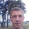 Владимир Родин, 43, г.Харьков