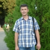 Алексей, 43, г.Юрга
