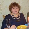 Ева, 57, г.Краснодар