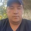 Алеке, 32, г.Астана