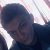 Y., 24, Borovo
