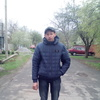Сергій, 28, г.Чигирин