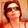 Наташа, 45, г.Можайск