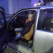 Начать знакомство с пользователем Сергей 45 лет (Стрелец) в Жукове