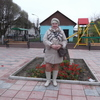 Натали, 62, г.Малая Вишера