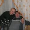 ВЯЧЕСЛАВ, 45, г.Бакал