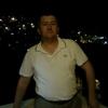 Ibrahim Koraman, 45, г.Варна