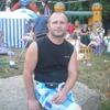 олег, 44, г.Бершадь
