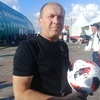 Андрей, 48, г.Ленск