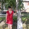 Жанна Ярова, 43, г.Харьков