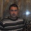 максим, 30, г.Талгар