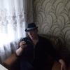 Владимир, 67, г.Чегдомын