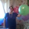 Нина Мишина, 59, г.Сыктывкар