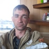 Максим, 34, г.Ванино