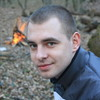 Назар, 23, г.Львов