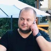 Богдан 30 Киев