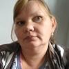 Tatyana, 45, Mozdok