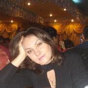 оксана, 43 года, Водолей