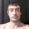 денис, 39, г.Липецк