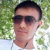 Riko Riko, 29, Aktobe