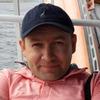 Alex, 37, г.Ульяновск