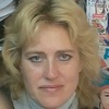 Светлана, 44, г.Истра