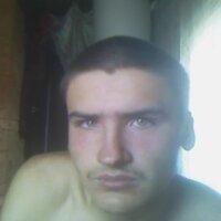 эдуард, 26 лет, Телец, Киров