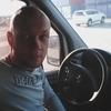 Александр, 36, г.Ильичевск