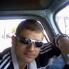 Andrey, 34, Pugachyov