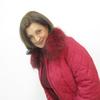 Марина, 36, г.Борисоглебск