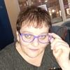 Светлана, 57, г.Норильск