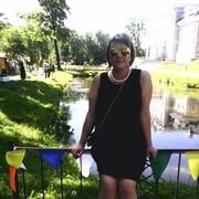Анна 31 Багратионовск