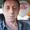 Сергей, 52, г.Россошь