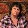 Таисия, 40, г.Зимовники