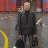 Сергей, 59, г.Нефтеюганск