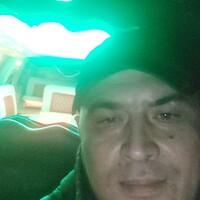 Иван, 38 лет, Телец, Барнаул