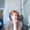 Елена, 46, г.Челябинск