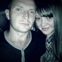 Михаил Viktorovich, 36 лет, Дева, Липецк