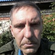Александр 45 Арзамас