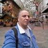 Daniel, 51, Edgware