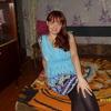 Вероника, 37, Дружківка