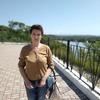 Alina, 63, г.Калининград