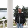 Sergey, 55, Energetik