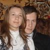 Алексей и Екатерина, 31, г.Мытищи