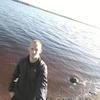 Лёня, 28, г.Онега