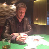 Андрей, 36, г.Астрахань