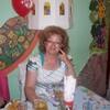 Ольга Коноркина, 55, г.Прокопьевск