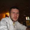димон, 35, г.Братск